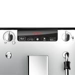 Espressor Automat Melitta CAFFEO SOLO & Milk E953-102, 1400 W, 1.2 l, Sistem Aroma Extraction, Arigintiu