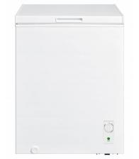 Lada frigorifica Arielli ACF-186CN, Clasa A+, Capacitate 142 l, Alb