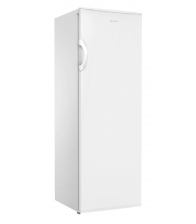 Congelator Gorenje F6171CW, Clasa A+, Capacitate 212 l, 7 compartimente, Alb