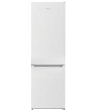 Combina frigorifica Arctic AK54305M30W, Clasa F, Capacitate 291 l, Garden Fresh, Mix Zone, H 181.3 cm, Alb