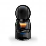 Espressor cu capsule Krups KP1A0831, Putere 1600 W, Capacitate 0.8 l, Capsule Nescafe Dolce Gusto, Negru
