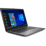"Laptop HP Stream 14-CB174, 14"", Procesor Celeron® Dual-Core N4000, Stocare 64GB eMMC, 4 GB Ram, Windows 10, Negru"