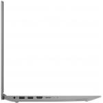 "Laptop Lenovo S150-14AST, 14"", Procesor AMD A6-9220e, Stocare 64GB eMMC, 4 GB Ram, Windows 10, Gri"