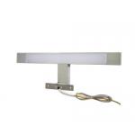 LED pentru oglinda Sanotechnik 61501