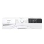 Uscator de rufe cu condensare Gorenje DE7B, Clasa B, Capacitate 7 Kg, 16 programe, Afisaj LED cu control Touch, Alb