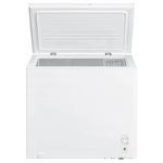 Lada frigorifica Arielli ACF-259CN, Clasa A+, Capacitate 198 l, Alb