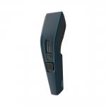 Masina de tuns Philips HC3505/15, 1-23 mm, 13 setari de lungime, Acumulator, Negru