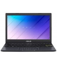 "Laptop Asus L210MA-TB01-CB, 11.6"", Procesor Intel Celeron N4020, Stocare  64GB eMMC, 4 GB Ram, Windows 10 S, Negru"