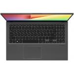 "Laptop Asus Vivobook R564JA-UH51T, 15.6"", Procesor Intel i5-1035G1, Stocare 256GB SSD, 8GB Ram, Windows 10 S Mode, Negru"