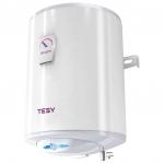 Boiler electric Tesy BiLight GCV 30 35 12 B11 TSRC, putere 1200 W, capacitate 30 l, anti-inghet