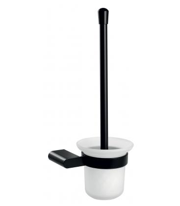 Portperie WC Ferro Titania Naty 66633.0, Cromat