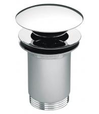 """Ventil de scurgere FERRO Rotondo S285B, D.1 1/4"""""""