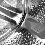 Masina de spalat rufe Beko WUE7512XWW, Clasa A+++, Capacitate 7kg, 1000 rpm, Gentlecare, Alb