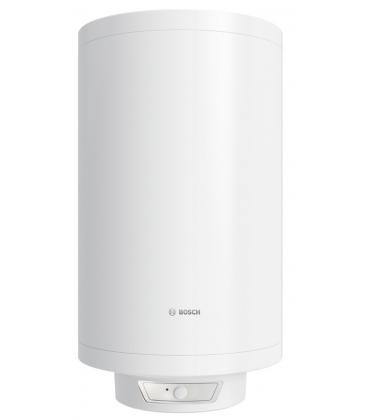 Boiler electric BOSCH Tronic 6000 T, Putere 1600 W, Capacitate 47 l, Alb