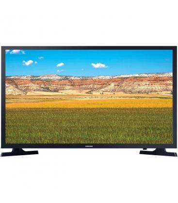 Televizor Samsung 32T4002, LED, 80 cm, HD Ready, Negru