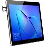 Tableta Huawei Mediapad T3 L09. Chipset Qualcomm Snapdragon 425, 16GB Stocare, 2GB Ram, LTE, Space Gray