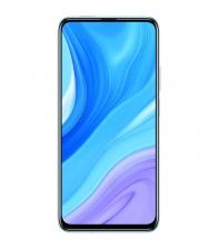 Telefon Huawei P Smart Pro, Chipset Kirin 710F, 128GB Stocare, 6GB Ram, Dual-Sim, Breathing Crystal