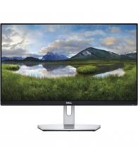 "Monitor Dell S2319H, 23"", IPS, LED, Full HD, Negru-Argintiu"