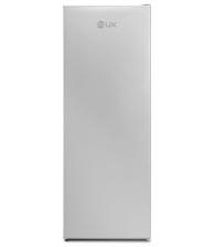 Congelator LDK LC2601SN, Clasa F, Capacitate 188 l, 6 compartimente, H 145.5 cm, Argintiu