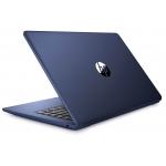 "Laptop HP Stream 14-CB172, 14"", Procesor Celeron® Dual-Core N4000, Stocare 64GB eMMC, 4 GB Ram, Windows 10, Roz"
