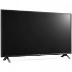 Televizor LG 49UN73003LA, Smart, 123cm, 4K  UHD, Negru