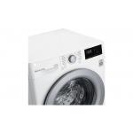 Masina de spalat rufe Beko WUE7512XWW, Clasa A+++, Capacitate 7kg, 1000 rpm, SteamCure™, Gentlecare, Alb