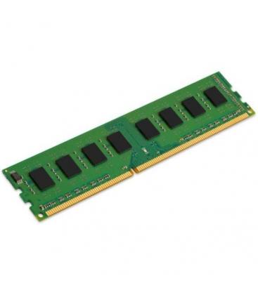 Memorie Kingmax Zeus Dragon Gaming, 8GB DDR4,  Frecventa 3000 MHz, Single Channel, 1.35V