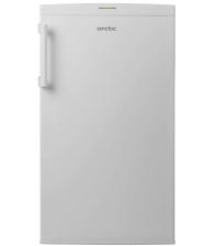 Congelator Arctic AC135M31W, Clasa F, Capacitate 117 l, Fast Freeze XL Zone, H 102 cm, Alb