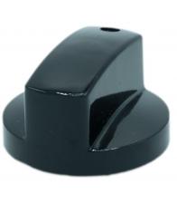 Buton Aragaz LDK 5060 Black