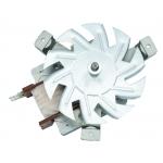 Motor convectie cuptor Built-in LDK