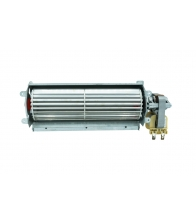 Motor ventilator cuptor Built-in LDK