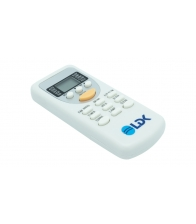 Telecomanda IAC LDK 12k CH-AF
