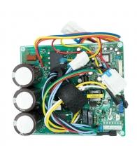 Placa Electronica IAC Samsung Externa AQV 12 NSA DB93-08388L