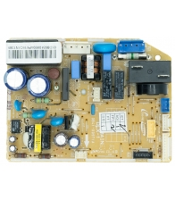 Placa Electronica IAC Samsung Interna AQ 12 TSB  DB93-10859A