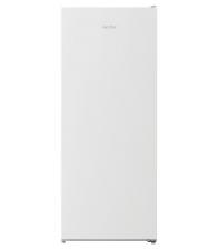 Congelator Arctic AC54210M30W, Clasa F, Capacitate 168 l, 6 compartimente, Congelare rapida, H 135.7 cm, Alb