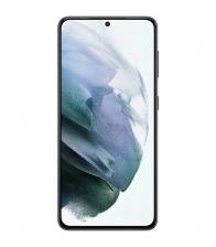Telefon Samsung Galaxy S21, 128GB Stocare, 8GB RAM, 5G, Dual Sim, Phantom Grey
