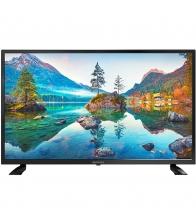 Televizor Vortex V32TPHDE1, LED, Clasa F, Diagonala 80 cm, HD Ready, Negru