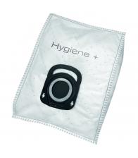 Sac pentru aspirator Rowenta Hygiene+ ZR200540