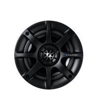 BOXE AUTO BLAUPUNKT GTX 542 DE
