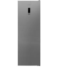Congelator Siltal Cuore IHDD307NXN, Clasa F, Capacitate 280 l, NoFrost, Functie frigider, Display LED, Control touch, Inox