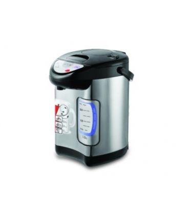Fierbator de apa cu dozator SINBO SK-2395, 730 W, 3.2 L, Inox