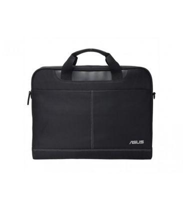 Geanta Laptop ASUS 90-XB4000BA00010