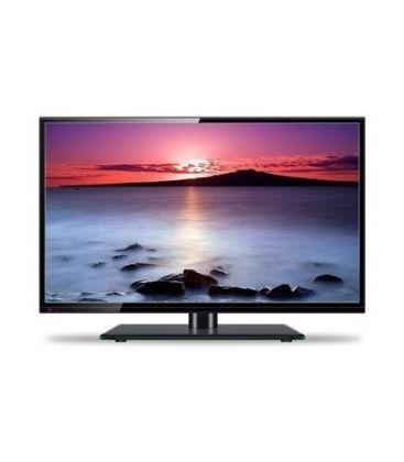 Televizor LED SMART-TECH 24 DTV1, 61 cm, HD Ready, Negru