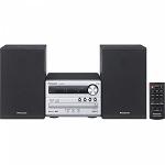 Microsisteme stereo