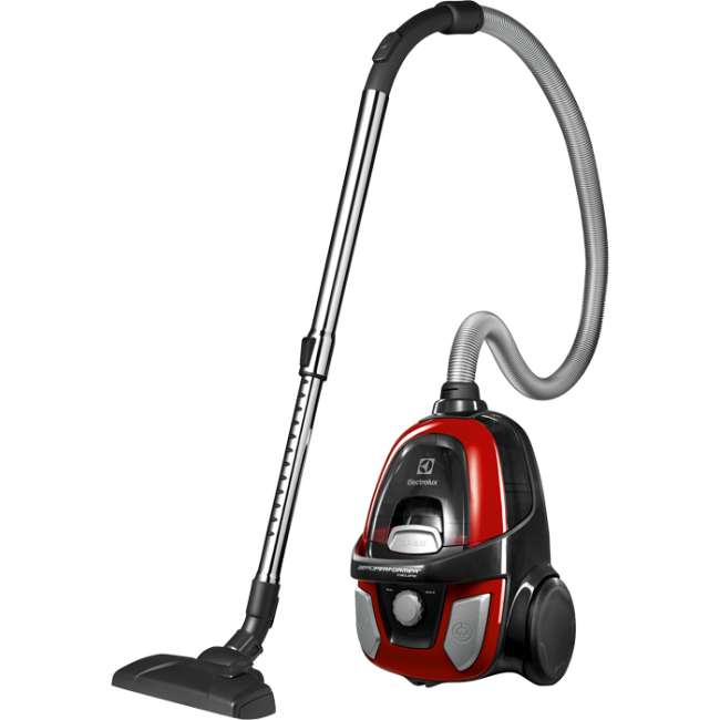 Electrolux-521060947-P041311-zoom.png