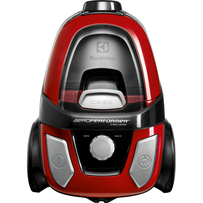 Electrolux-521061191-P041085-zoom.png