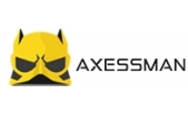 Axessman