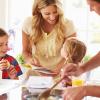 Cum păstrezi alimentele proaspete timp îndelungat?